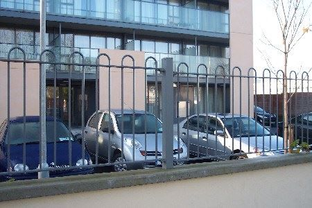 Irish-Fencing-Railings-Ltd.-Railings-Range-C03-Bow-Top-Railings-69