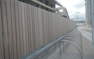 irish-fencing-services-timber-fence