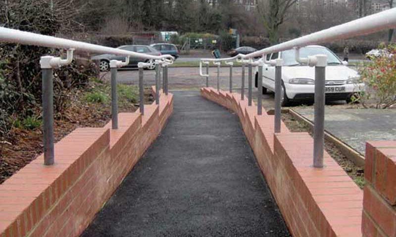 Balustrades-Handrails_3