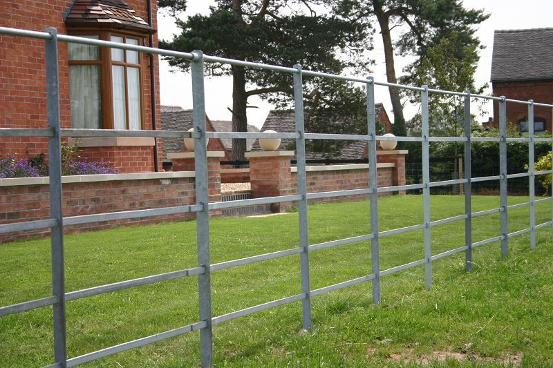 Estate-Park-Railing-Killarney-2