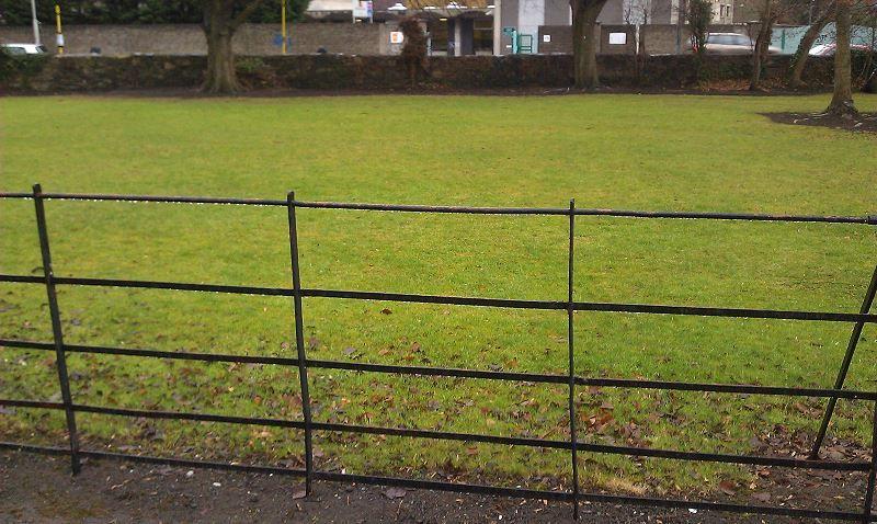 Estate-Park-Railing-Killarney-4