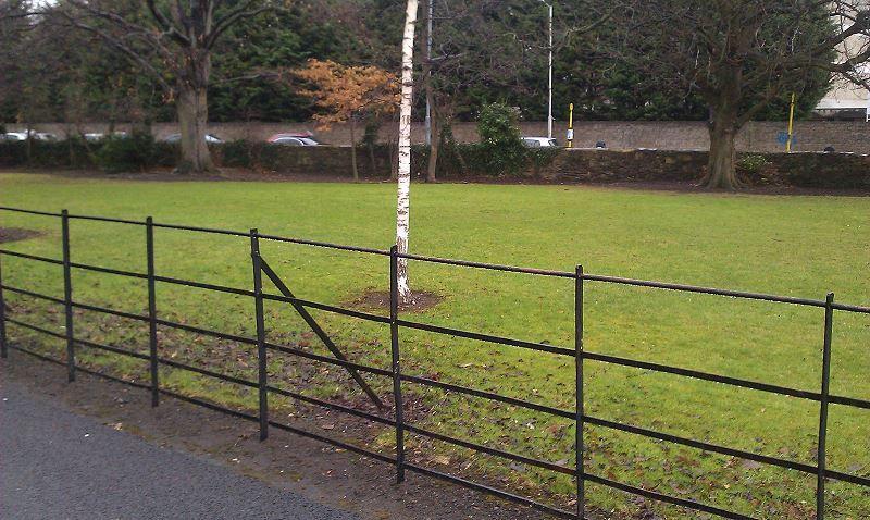 Estate-Park-Railing-Killarney-6