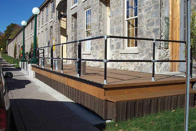 KEE-KLAMP-DECKING-FALL-PROTECTION