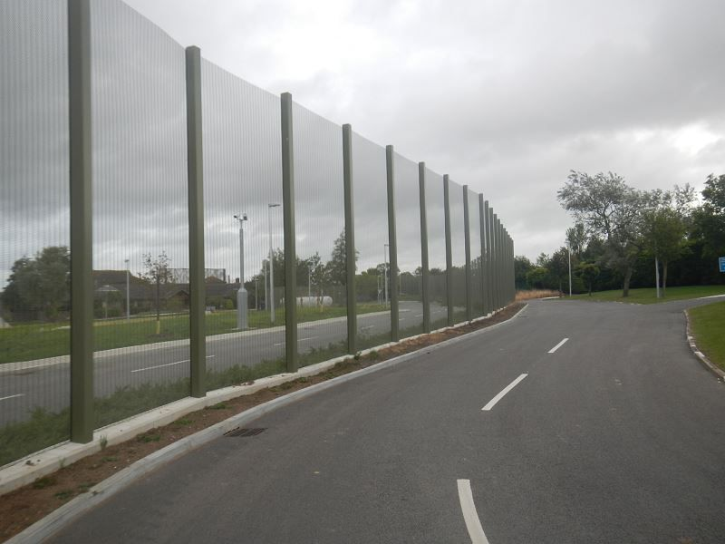 Irish-Fencing-Railings-Ltd.-Mesh-Perimeter-Range-A05-358-Mesh-45