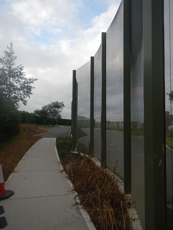 Irish-Fencing-Railings-Ltd.-Mesh-Perimeter-Range-A05-358-Mesh-46