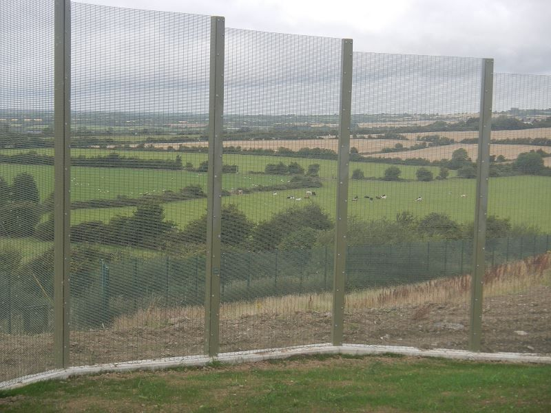 Irish-Fencing-Railings-Ltd.-Mesh-Perimeter-Range-A05-358-Mesh-51