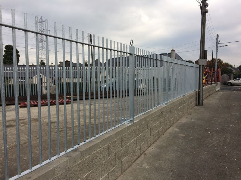 Irish-Fencing-Services-Fences-Gates-and-Railings-51