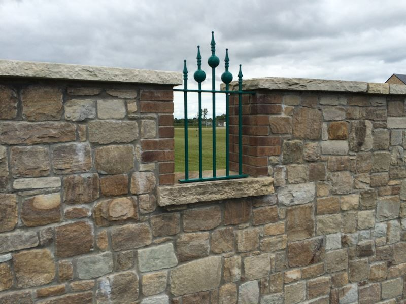 irishfencing_customrailing