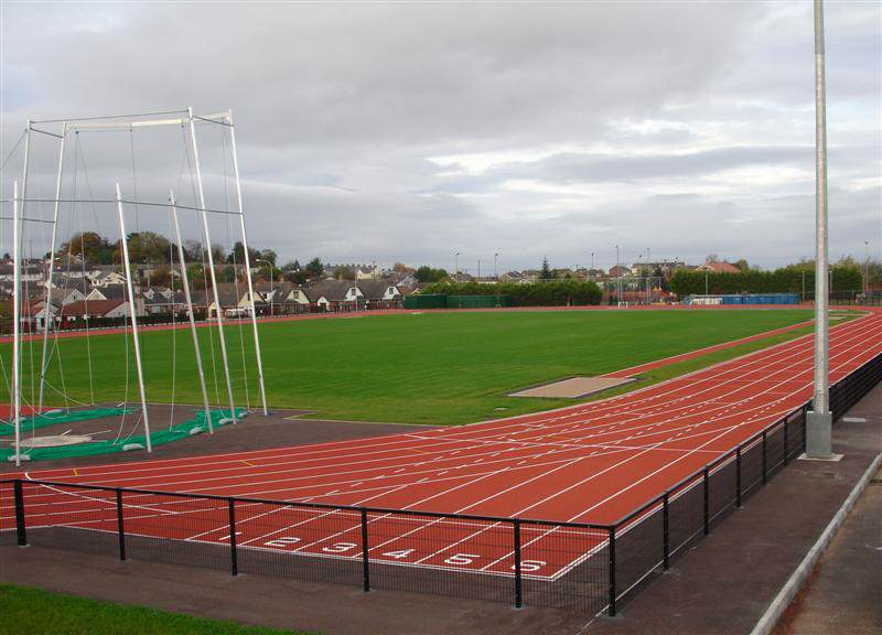 irish_fencing__railings_ltd._mesh_sports_ranges_b.07_specterail_sports_31_medium