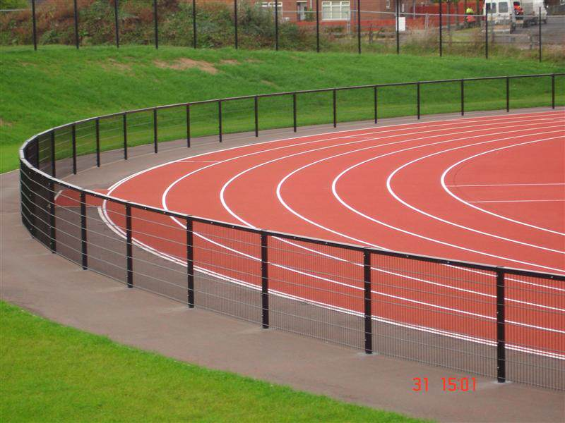 irish_fencing__railings_ltd._mesh_sports_ranges_b.07_specterail_sports_32_medium