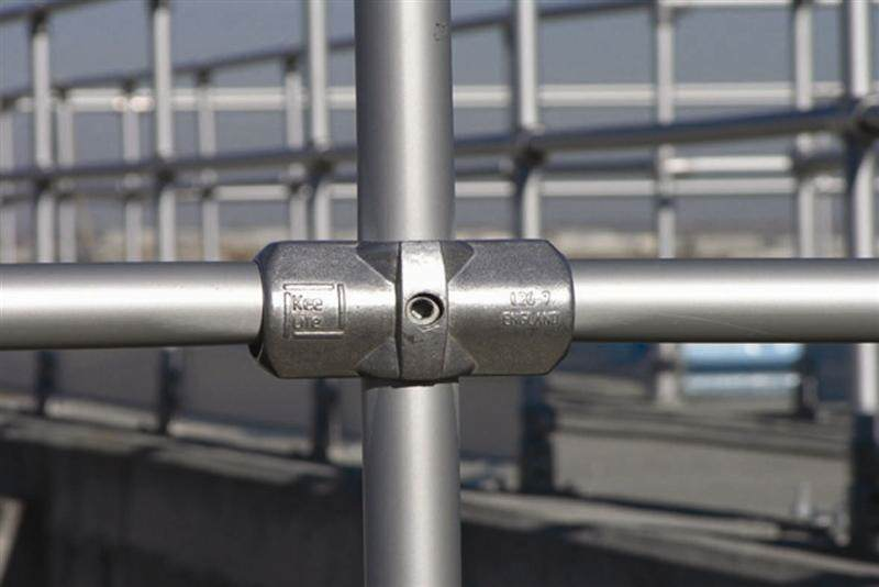 irish_fencing__railings_ltd_kee_safety_range__m05_kee_lite_aluminium__safety_barrier_6_medium