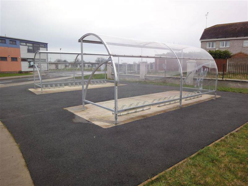 irish_fencing_and_railings_ltd._l03_-_cycle_racks_and_sheds_2._jpg_medium