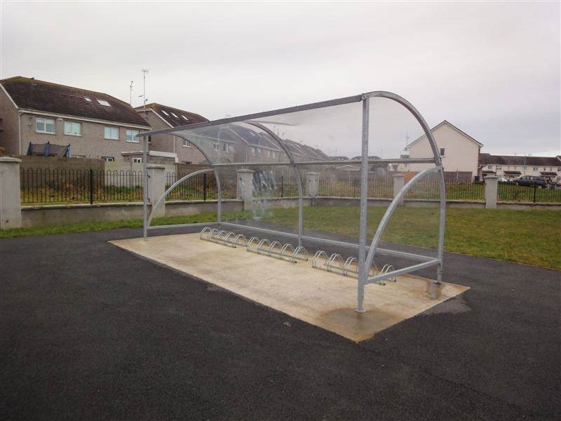 irish_fencing_and_railings_ltd._l03_-_cycle_racks_and_sheds_4._jpg_medium