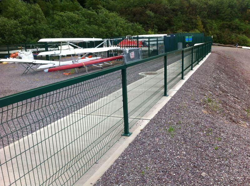 B.06-Spectator-railing-Standard-10