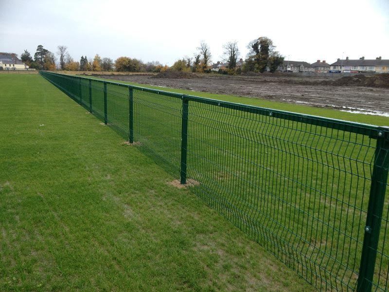 B.06-Spectator-railing-Standard-11