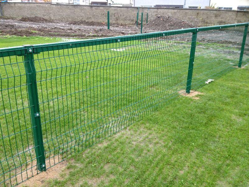 B.06-Spectator-railing-Standard-12