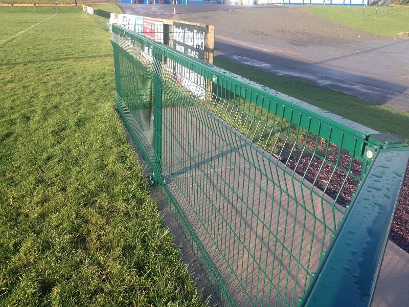 B.06-Spectator-railing-Standard-13