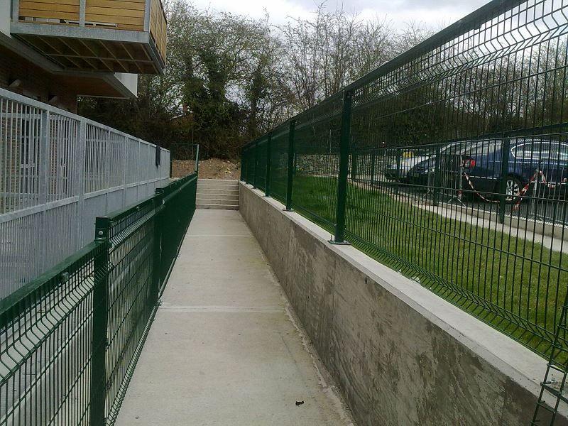 B.06-Spectator-railing-Standard-14