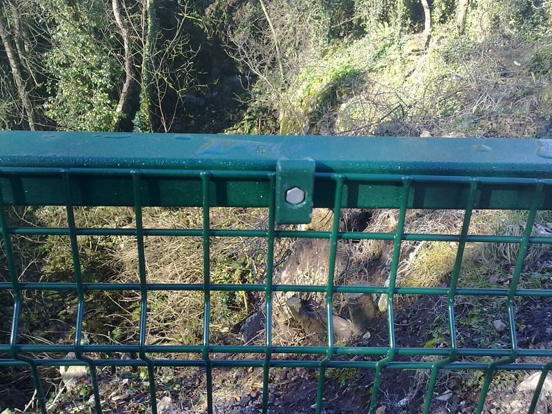 B.06-Spectator-railing-Standard-6