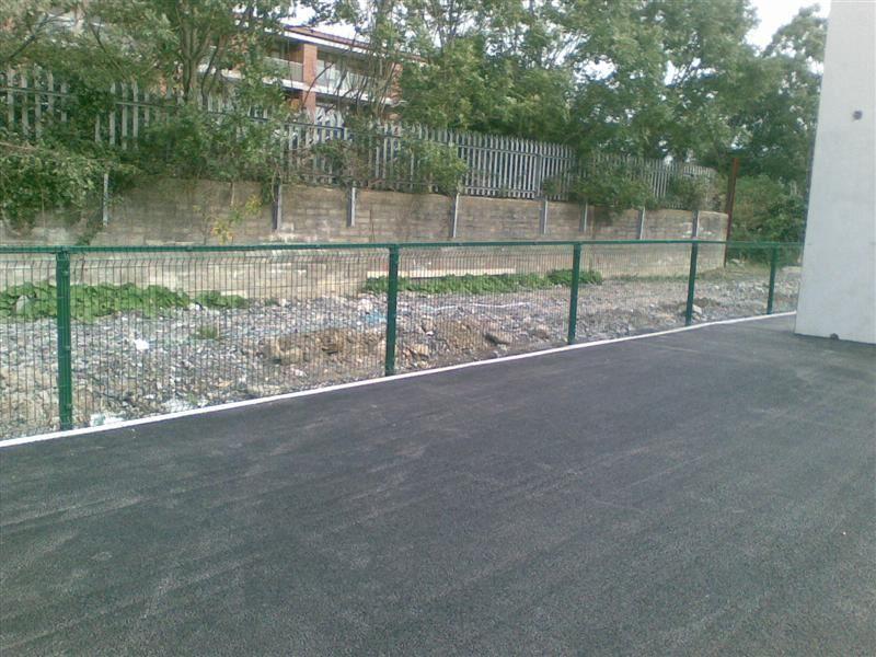 B.06-Spectator-railing-Standard-7
