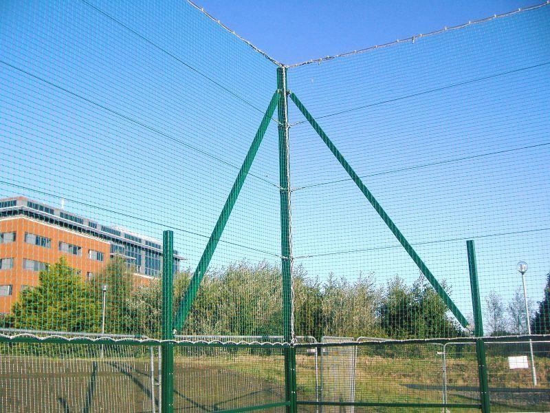 B03-Kinsale-Twin-Wire-Combo-Standard-Mesh-02-11
