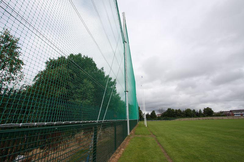 B08-Irfen-Ballstop-Netting-1001