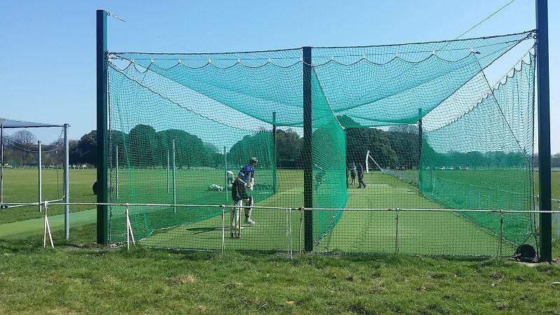 B08-Irfen-Ballstop-Netting-1021