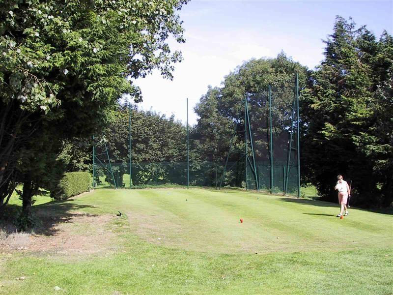 B08-Irfen-Ballstop-Netting-1041
