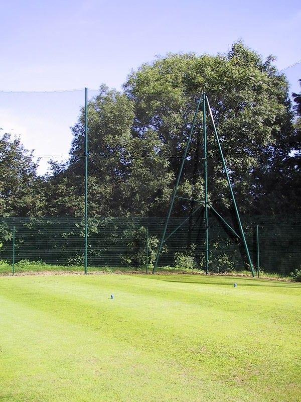 B08-Irfen-Ballstop-Netting-105