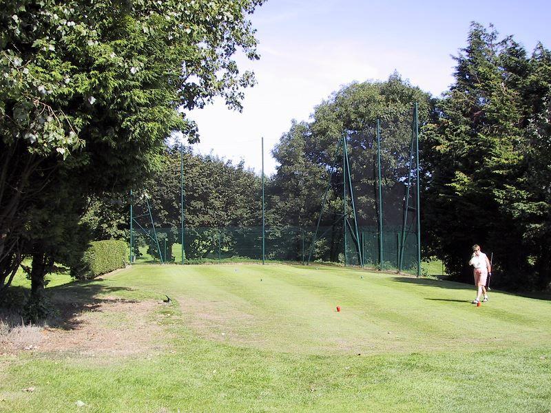B08-Irfen-Ballstop-Netting-106
