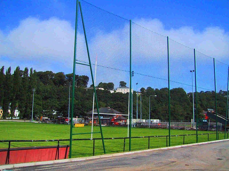 B08-Irfen-Ballstop-Netting-107