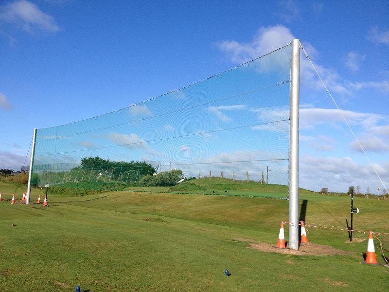 B08-Irfen-Ballstop-Netting-109