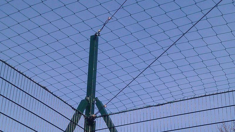 B08-Irfen-Ballstop-Netting-84
