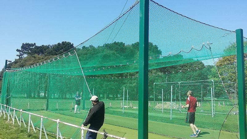 B08-Irfen-Ballstop-Netting-88