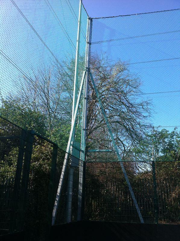 B08-Irfen-Ballstop-Netting-991
