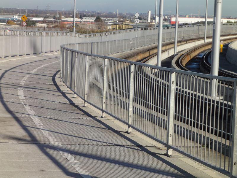 F01-Pedestrian-Guardrail-PG1-13