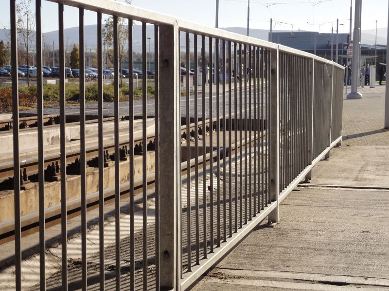 F01-Pedestrian-Guardrail-PG1-14