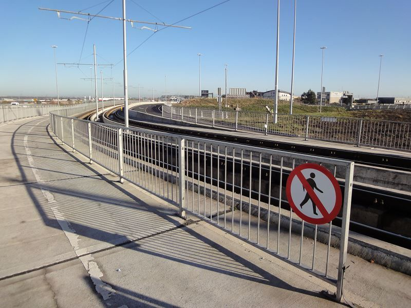 F01-Pedestrian-Guardrail-PG1-15
