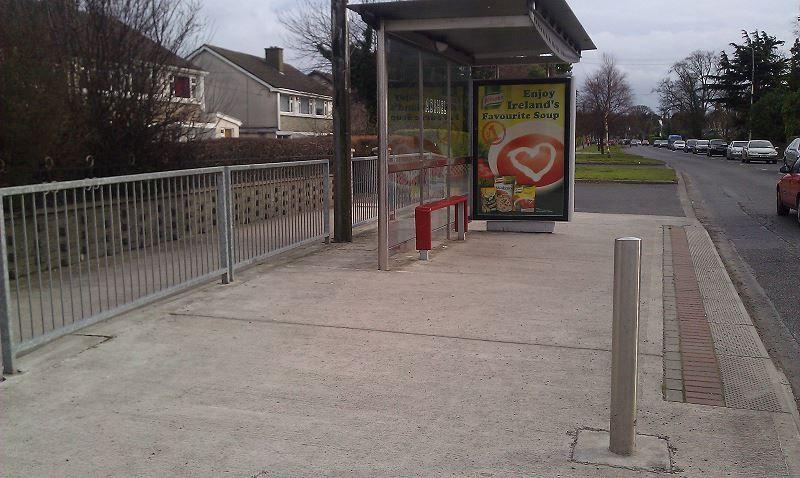 F01-Pedestrian-Guardrail-PG1-17