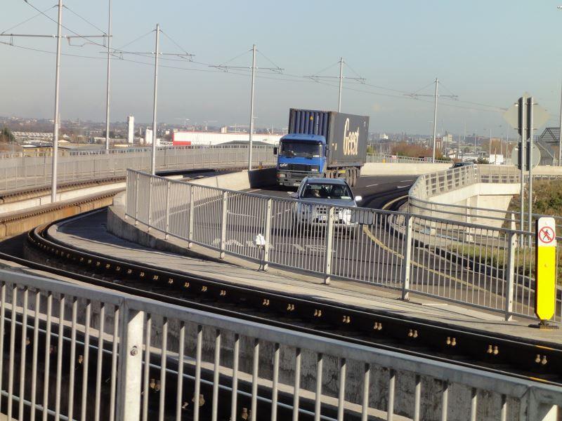 F01-Pedestrian-Guardrail-PG1-21