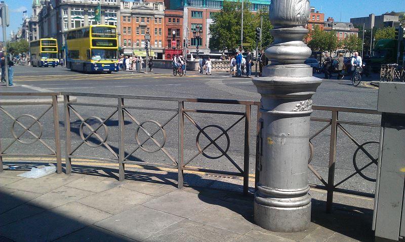 F01-Pedestrian-Guardrail-PG1-23