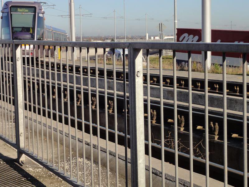 F01-Pedestrian-Guardrail-PG1-25