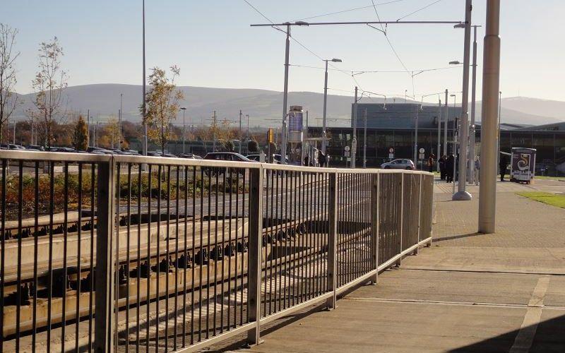 F01-Pedestrian-Guardrail-PG1-26