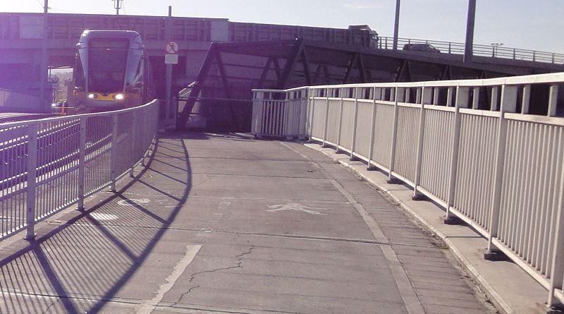 F02-Pedestrian-Guardrail-PG2-23