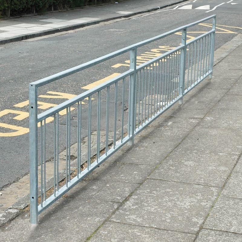 F02-Pedestrian-Guardrail-PG2-50