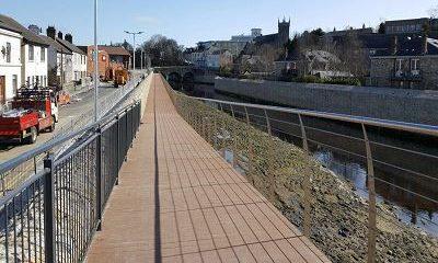 IrishFencing_Handrail