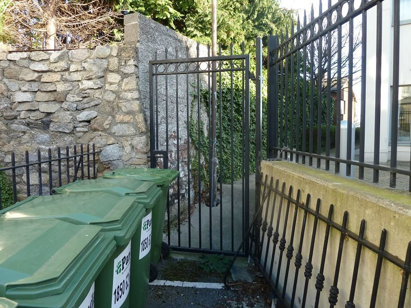 Irish-Fencing-Railings-Ltd-Gates-Range-G01-Single-Leaf-Swing-11