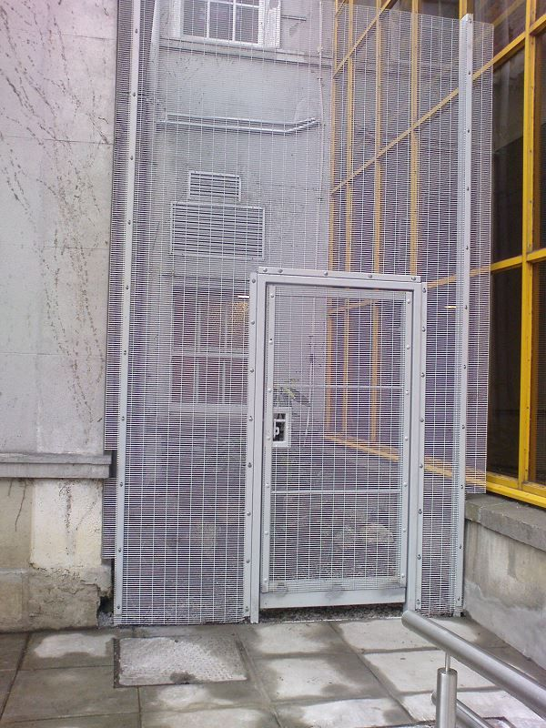 Irish-Fencing-Railings-Ltd-Gates-Range-G01-Single-Leaf-Swing-12