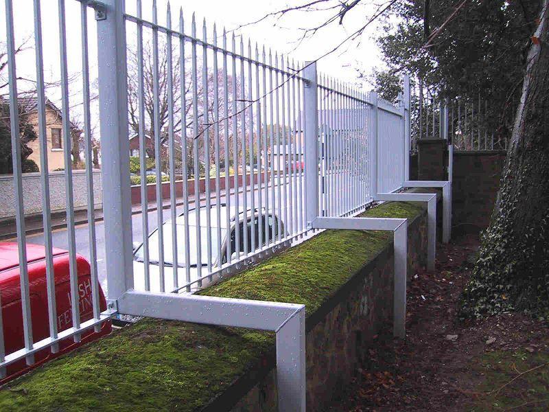 Irish-Fencing-Railings-Ltd-Railings-Range-C09-Provinces-Range-Leinster-62-1