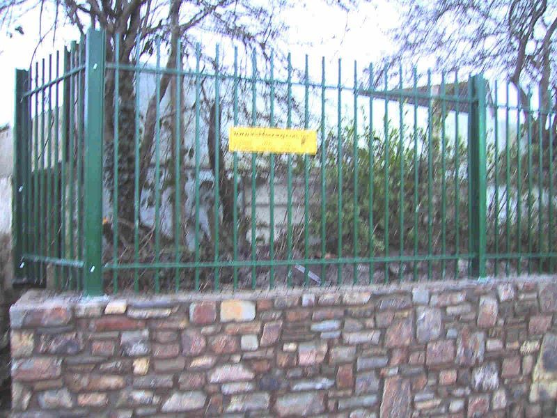 Irish-Fencing-Railings-Ltd-Railings-Range-C09-Provinces-Range-Leinster-62-37
